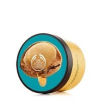 The Body Shop Reno - Wild Argan Oil Body Butter 400ml