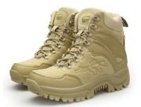 Sepatu Original Rafale 8 Inci Tactical Boots Import