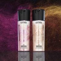 Mac Prep Prime Fix+ Spray Shimmer 100 mL