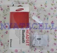 Handsfree Bluetooth Samsung Headset Earphone Original 99⎕