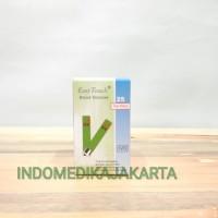 STRIP GULA DARAH EASY TOUCH, MURAH. INDOMEDIKA JAKARTA