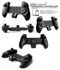 Gamepad IPEGA PG-9023 Wireless Game Controller Bluetooth Joystick Game
