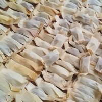 Wajit gula kawung /ketan/kelapa