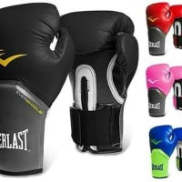 EVERLAST SARUNG BOXING