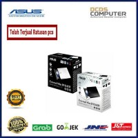 DVD EXTERNAL SLIM ASUS 08D2S-U / DVD RW EKSTERNAL ASUS / OPTICAL DRIVE