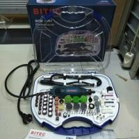 Mini die grinder set BITEC SGM3000 Bor cuner SGM 3000 model dremel