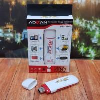 Modem Advan JETZ DT-10 Plus