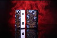 R233 Garuda Edition by Hotcig