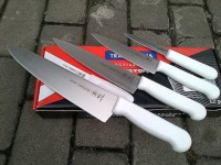 TRAMONTINA PROFISSIONAL MASTER CHEF KNIFE 8 INCH HIGH QUALITY