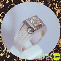 cincin cowok paladium s1751