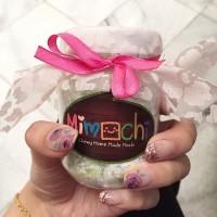 Fruit Mochi