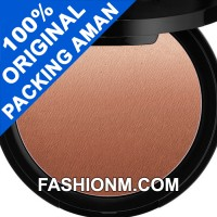 NYX Ombre Blush - Nude To Me OB06