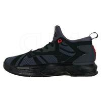 Sepatu Basket ADIDAS Damian Lillard Bounce 2 Murah Original