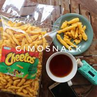 Cheetos Jagung Ori 250gr