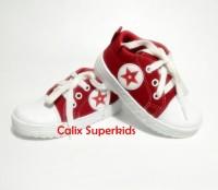 harga Sale sepatu kets anak ukuran 22 only 39rb kisaran baby 1 tahun Tokopedia.com