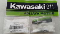 Baut Fairing besar Kawasaki Ninja 250 FI/Karbu Original