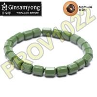 harga Ginsamyong gelang jade powder - (gelang saja) Tokopedia.com