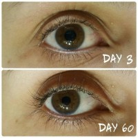 serum bulumata FEG Eyelash enhancer