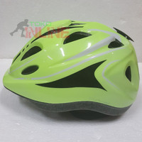 Helm anak untuk olahraga sepatu roda, sepeda, skateboard, inline skate