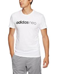 Kaos Olahraga Adidas M FV Mesh Tee original CD3171