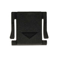 HOT SHOE COVER UNIVERSAL FOR CANON, NIKON, PENTAX, SONY, FUJIFILM