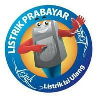 harga Token listrik pln prabayar 1 juta Tokopedia.com
