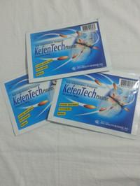 KefenTech Plaster