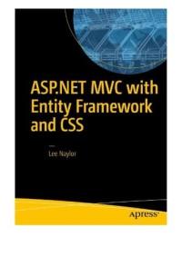harga Asp.net mvc with entity framework and css Tokopedia.com