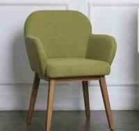 harga Kursi makan,kursi tetas minimalis retro kayu jati Tokopedia.com
