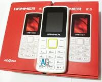 harga Terlaris handphone 2/dual gsm murah hp advan r1d murah Tokopedia.com