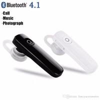 Headset Bluetooth Samsung Handfree Samsung Bluetooth Earphone