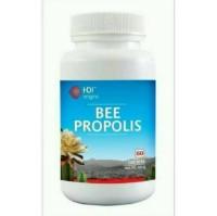 harga Bee propolis (60 tablet) Tokopedia.com