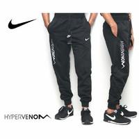 Jogger Nike HyperVenom Black