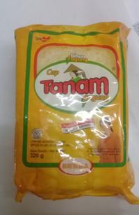Bihun jagung 320 gr/ Scht