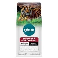 harga Excelso sumatera mandheling coffee biji 200 gram - biji kopi Tokopedia.com
