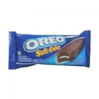 OREO KUE SOFT CAKE 16GR