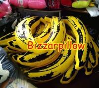 Bantal pisang Banana pillow harga promo