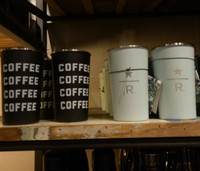 Starbucks Coffee Reserve Mug Limited Exclusive