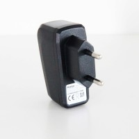 Adapter Charge Smartfren Andromax A Black