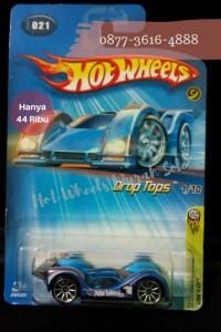 EDISI PERTAMA, Hot Wheels Low C GT, ual Hot Wheels Langka