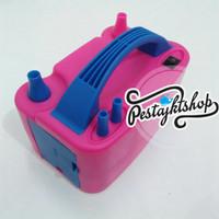 POMPA ELECTRIC BALLOON PUMP 73005