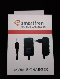 Charger Smartfren Tab 7 inc Orignal Product
