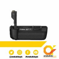 Canon Baterai Grip BG E6