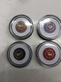 VIVA Eyeshadow Cream 1,5g (satuan)