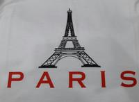souvenir paris kaos negara paris perancis