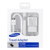 CHARGER ORIGINAL SAMSUNG NOTE 3 / S5