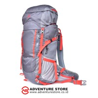 Tas Carrier Avtech Kadavu 55+5 Liter Not Carrier Eiger Carrier Rei
