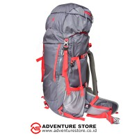 Tas Carrier Avtech Kadavu 65+5 Liter, Not Carrier Eiger Carrier Rei