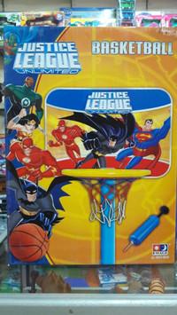 harga Ring bola basket ball papan tiang mainan anak Tokopedia.com