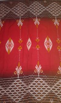 harga Kain sarung batik dewasa goyor 4 Tokopedia.com